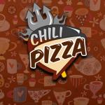 00_chili-loader
